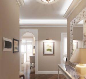 Interior Painting - World Class Painting